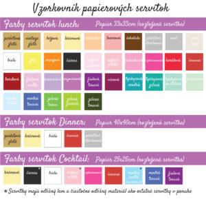 Farby-servítok-papier-všetky-veľkosti-SK
