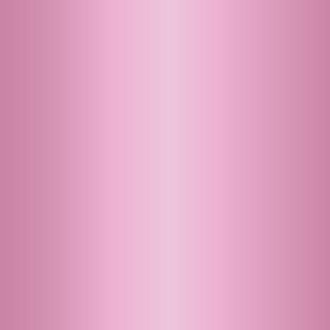 Ružová lesklá